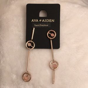 Ava & Aiden